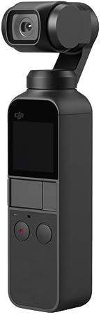 DJI  product image 5