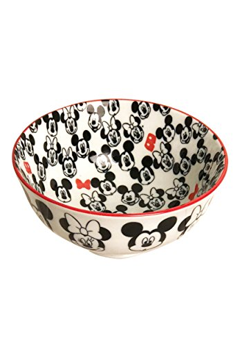 mickey mouse candy dish - 7