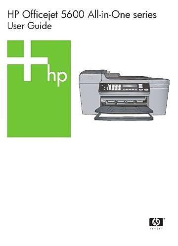 hp officejet 5600 user guide sample user manual u2022 rh userguideme today hp 8600 user's guide HP Inkjet 8600