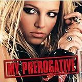 My Prerogative