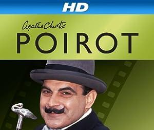 Hercule Poirot's Christmas [HD]