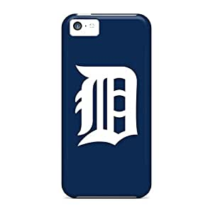 Excellent Design Baseball Detroit Tigers 2 Case For Samsung Galaxy S5 Cover