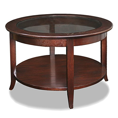 Cheap Leick 10037 Favorite Finds Coffee Table