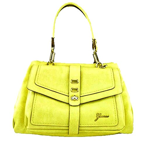 Women's Lime Convertible Tremont Handbag Guess VG392924 Hobo in C7qxzF
