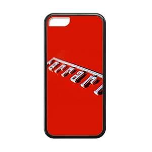 diy phone caseWEIWEI Ferrari sign fashion cell phone case for iphone 6 4.7 inchdiy phone case
