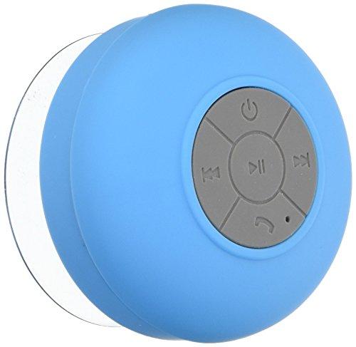 Generic Portable Waterproof Bluetooth Hands Free