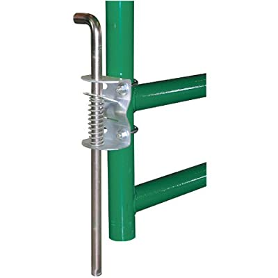 Co-Line Sure Stop Gate Anchor