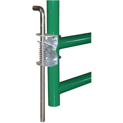 Co-Line Sure Stop Gate Anchor (Kit Gate Anchor)