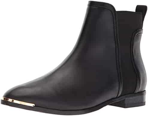 Ted Baker Women's Kerei Ankle Boot