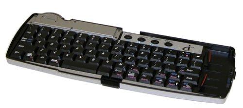 Victory IR Keyboard