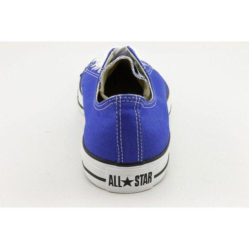 Converse–de Chuck Taylor All Star Guantes en Vivos Azul - azul brillante