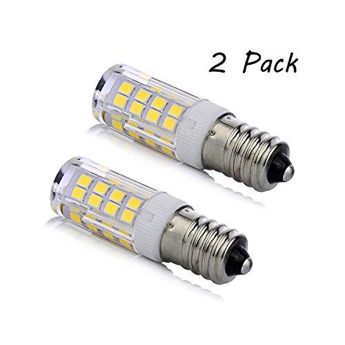 Led Sewing Machine Light Bulb - 5