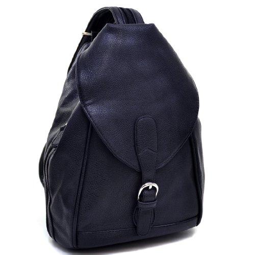 classic-convertible-backpack-shoulder-bag