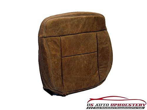 04 ford seat covers - 5