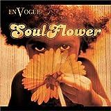 Soul Flower [Us Import]