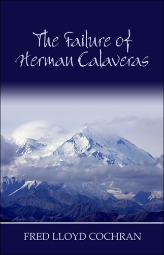 The Failure of Herman Calaveras
