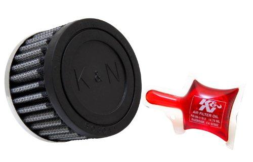 K& N 62-1060 Vent Filters K&N Engineering