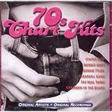 Seventies Chart Hits