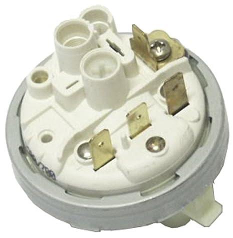 Miele – Interruptor de nivel 1500/700 – 5121141: Amazon.es ...