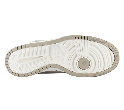 Nike Men's 845055-201 Sneakers Beige clearance footlocker finishline aUfmku5bf