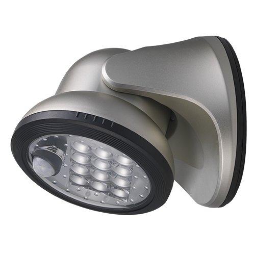 light-it-by-fulcrum-20034-101-12-led-wireless-motion-sensor-weatherproof-porch-light-silver