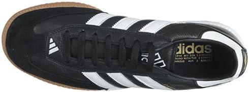 Samba Millenium Soccer Shoe
