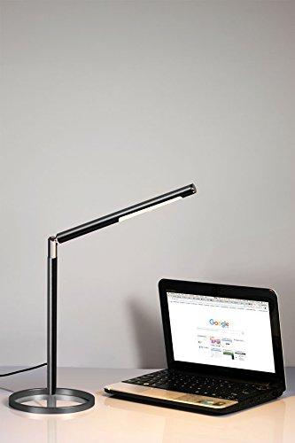 halooptronics - Lámpara LED diseño de bajo consumo energía ...