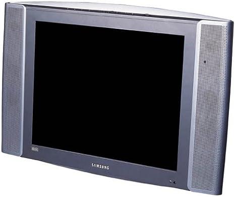 Samsung LW15E23C 15