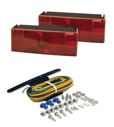 Blazer International Trailer & Towing Accessories C6285 Blazer International Trailer & Towing Accessories