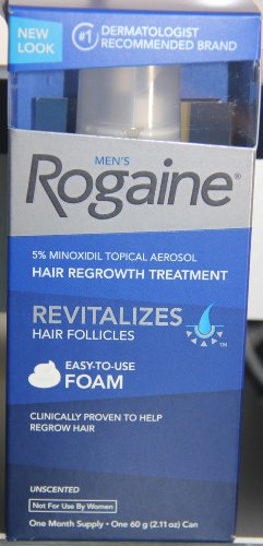 mens-rogaine-5-minoxidil-topical-aerosol-hair-regrowth-treatment-unscented-one-month-supply-211-oz-c