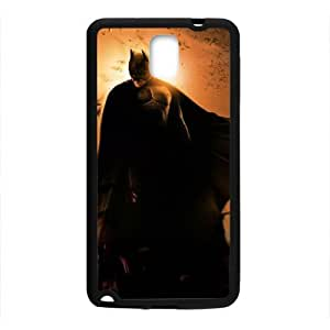 Batman Design Best Seller High Quality Phone Case For Samsung Galacxy Note 3