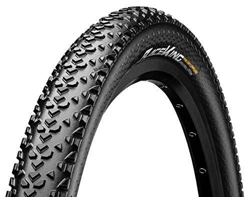 Race King ShieldWall Mountain Bike Tire - 29 x 2.0 Folding MTB Tire