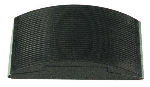 120/x 70/x 30/mm Maurer 9020459/raschietto portapliegos Carteggiatura PVC