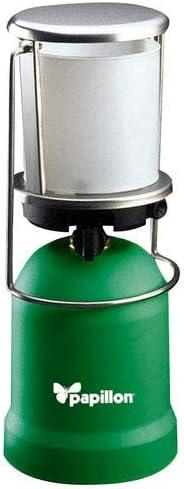 PAPILLON 8145005 Lampara Gas Cartucho: Amazon.es: Deportes y ...