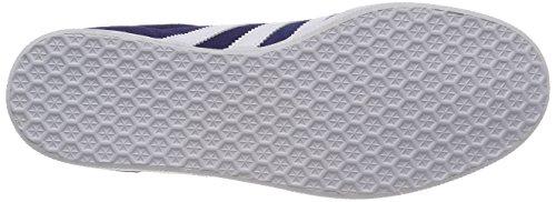 Adidas Sneaker Damen Gazelle Gazelle Adidas Sneaker Damen qrSwUrF7X