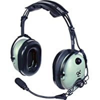 HBT-30 Communication Headset