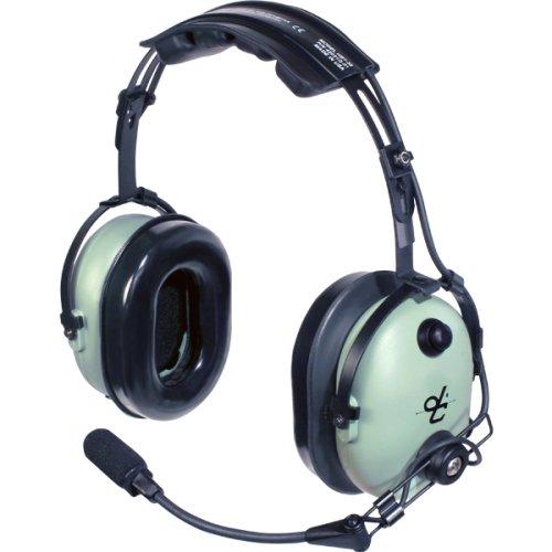 HBT-30 Communication Headset by David Clark Aurora