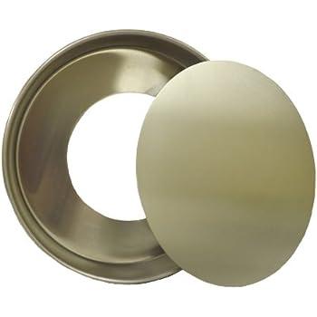Amazon Com Allied Metal Ccpset43 Hard Aluminum Cheesecake