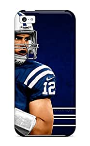 4449286K795720815 indianapolisolts NFL Sports & Colleges newest iPhone 5c cases