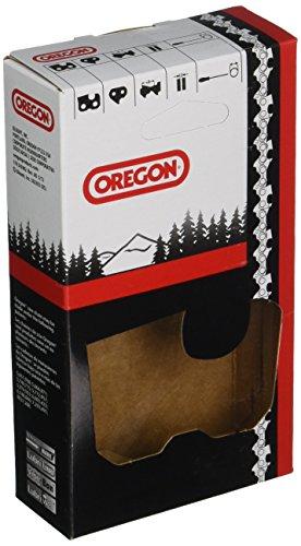 OREGON73LGX100U 100-Feet Reel Super Guard Chisel Chain, 3/8-Inch by Oregon