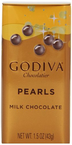 godiva-milk-chocolate-pearls-15-ounces-pack-of-6