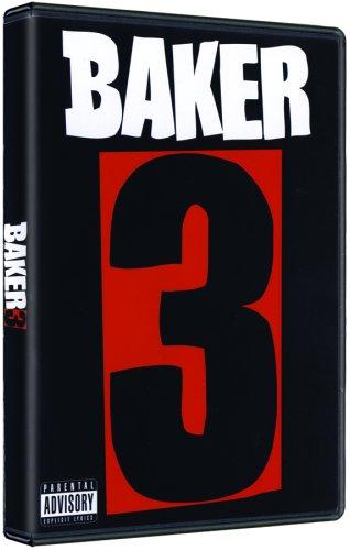 Baker 3 ()