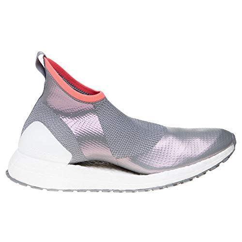 Metallico X Sneaker Donna Mccartney Stella Pureboost OwqYYB