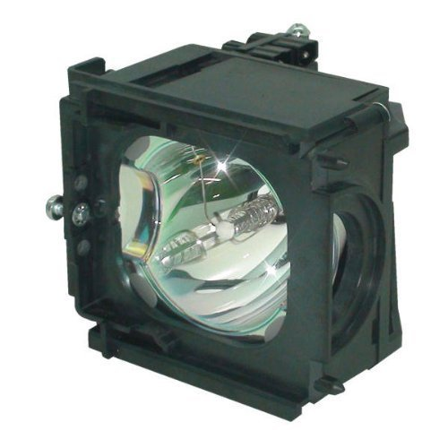 BP96-01472A Samsung DLP Lamp Replacement with cage assembly. Lamp Assembly with High Quality Philips UHP Bulb Inside