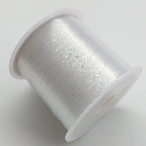 0.2 Mm Wire - 5