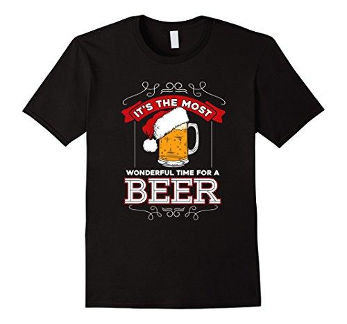 Mens Beer Time