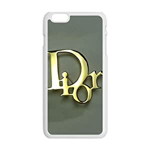 Lucky Dior design fashion cell phone Case Cover For SamSung Galaxy Note 4