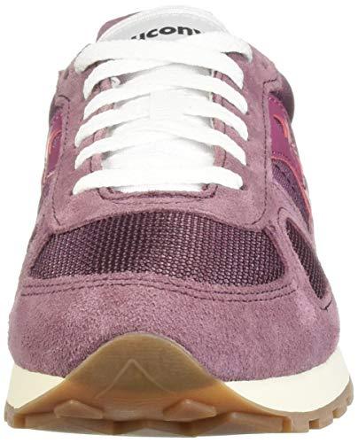 60424 Shadow Vinaccio Saucony Donna Vintage Sneakers 1HqRdw4R