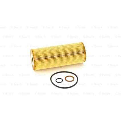 Bosch Filtre à huile 1457429277