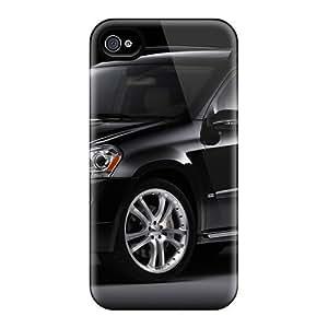 New Fashion HTC One M8 Black Friday